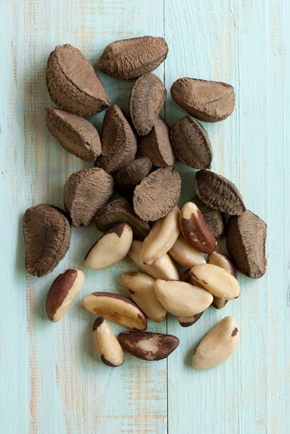 brazil-nuts