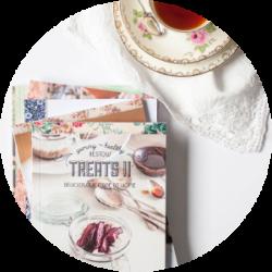 bestow-recipe-books2