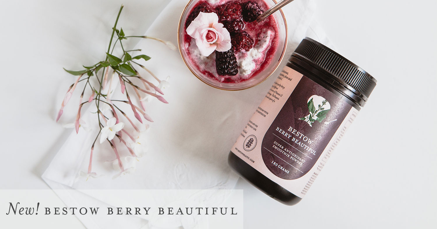new-bestow-berry-beautiful