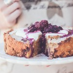 kumara-cake-feature