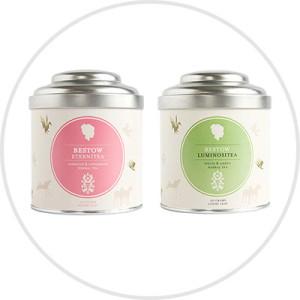bestow-organic-tea