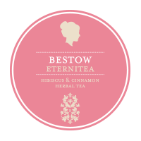 eternitea