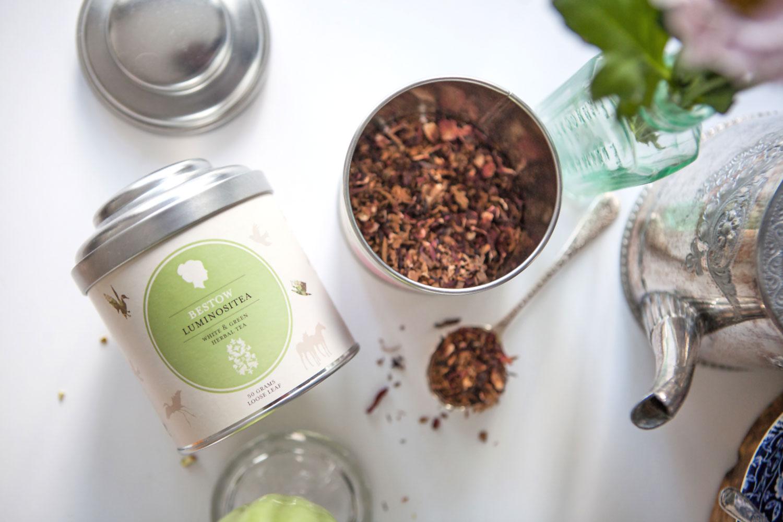 bestow-organic-tea-3387
