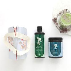 Bestow Twin Skin Essentials Pack